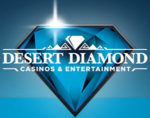 Desert Diamond Casino