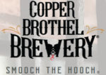 Copper Brothel Brewery