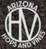 Arizona Hops and Vines