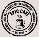 Epic Café and Catering