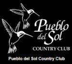 Pueblo del Sol Country Club