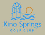 Kino Springs Golf Club