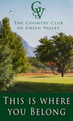 Country Club of Green Valley