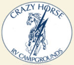 Crazy Horse RV Campgrounds