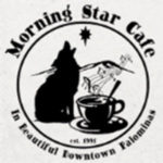 Morning Star Café