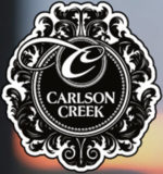 Carlson Creek Vineyards