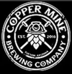 Copper Mine Brewing Company
