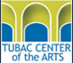 The Tubac Center of the Arts