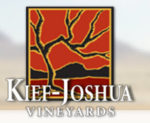 Kief-Joshua Vineyards