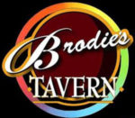 Brodies Tavern and Back Pocket Patio Bar