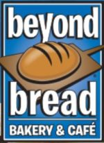 Beyond Bread at Tucson
