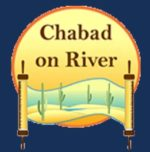 Chabad on River