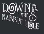 Down the Rabbit Hole Escape Room