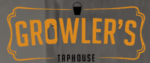 Growler's Taphouse