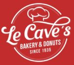 LeCave's Bakery at Tucson