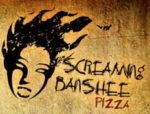 Screaming Banshee Pizza, Bisbee