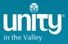 Unity Church In Green Valley